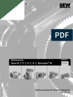 REDUCTORES - SEW.pdf