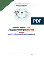 SAP Material PP