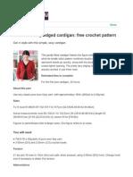 Print Crochet a Lacy-edg..