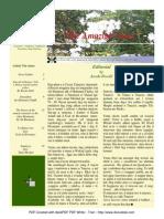 amazigh_voice_vol17_n1.pdf