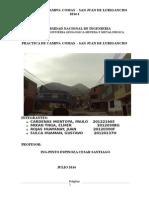 informe final de estructural.doc