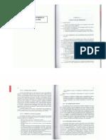 Capitulo 2 - Manual de Investiga Em Educa