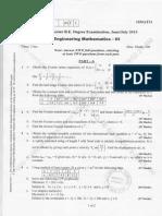 3rdmech-june2013-130822084156-phpapp01