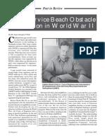 Al Hoyl.pdf