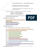 2015_PI_1BACH_PARA_ALUMNOS.doc