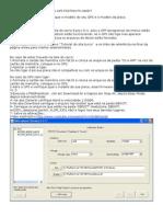 73941479 Como Instalar o Firmware