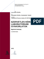 Wagner_Pasinszki_Szervetlen_Kem_Lab_Gyak_animaciok_nelkul__V2.pdf
