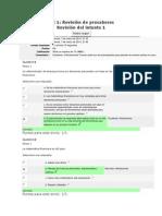 Respuestas Matematica Financiera