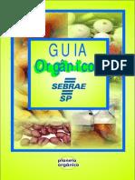 sebrae_organicos