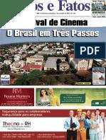 EDIÇÃO 904 ON LINE 7 11 14.pdf