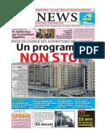 780.pdf