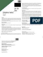athosjarabe9904.pdf
