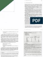 Destilação Multicomponente - AZEVEDO E ALVES 2009