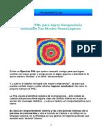 EjercicioPNL-NivelesNeurologicos-AprenderPNL.Com.pdf