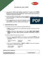 chance.pdf