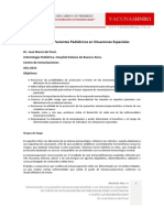 Inmunizaciones en El Paciente_WRD