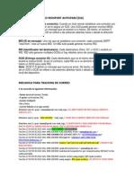 TRACKING DE CORREO IRONPORT ANTISPAM .docx