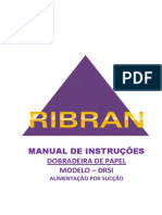 Ribran Manual Drsi