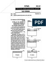 Neil free cmos vlsi weste ebook by download design