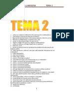 TEMA 2
