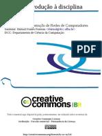 aula-1-slide-1.pdf