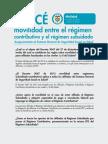 ABC Movilidad