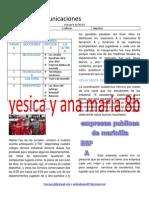 Periodico 8b Yesica y Ana-1 8b Terminacion
