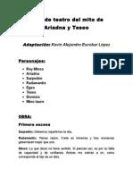 obradeteatrodelmitodeariadnayteseo-130226110833-phpapp02