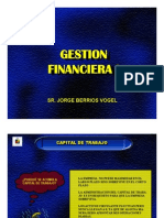 2-Gestion Financiera 6