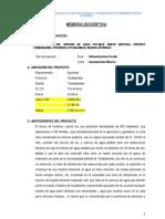 Memoria Descriptiva VENTANA.docx