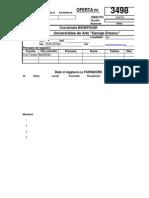 Univ de Arte G.enescu T.badarau 3498 24.07.2014 Mail