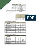 Evaluacion - Pav. Jorge Chavez - Copia