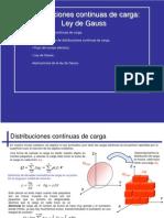 OCW-FISII-Tema02.pdf