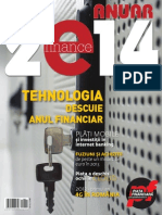 anuar efinance 2014