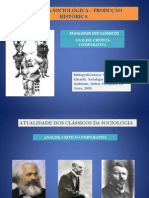 OS_CLASSICOS_ANALISE_CRITICO-COMPARATIVA.pptx