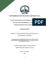 39014_1constructora.pdf