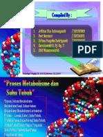 ppttugasmetabolismedansuhutubuhtingkatiadiiikebidanan20122013-130313035056-phpapp02