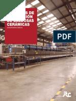 procesos fabricación baldosas cerámicas-120510201445-phpapp02