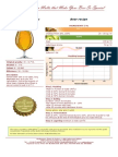 BeerRecipe-11.pdf