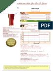 BeerRecipe-16.pdf