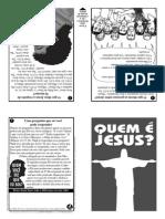 QuemJesusA4 P