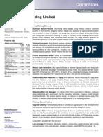 pdf4-14-812228.pdf