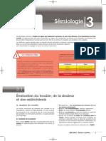 BSP 200.2 03 Sémiologie.pdf