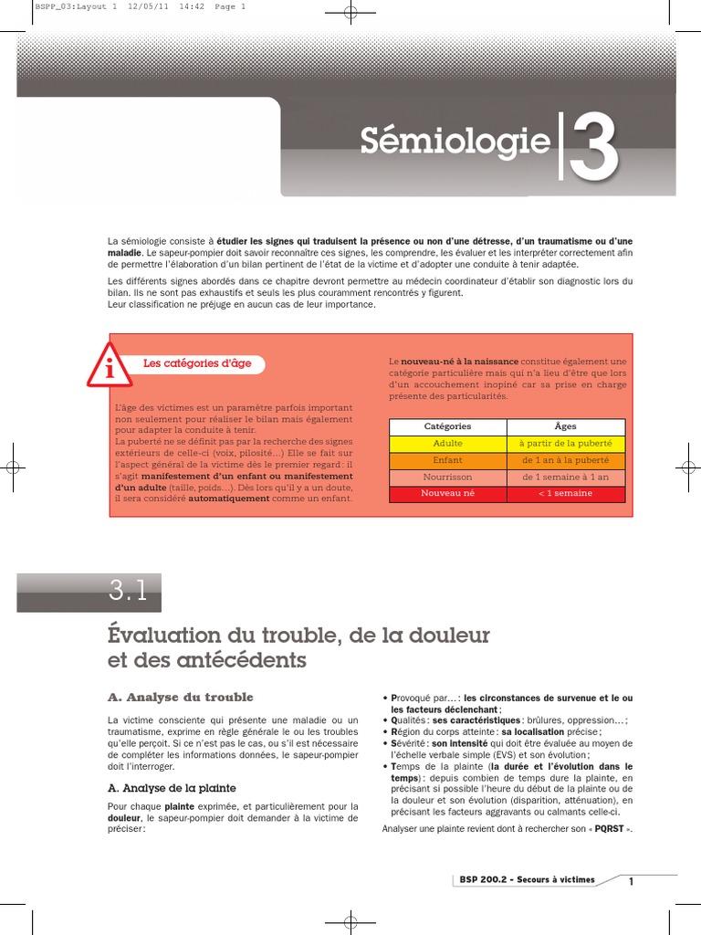bsp 200.2 pdf
