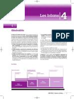 BSP 200.2 04 Bilans.pdf