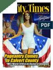 2014-11-13 Calvert County Times
