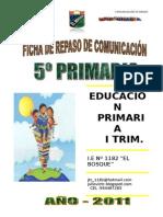 comun-ibim-5-110819154751-phpapp02.doc