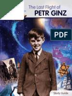 UN Petr Study-Guide
