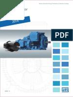 WEG-2014 WEG motor catalog.pdf