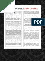 La gran guerra in desing.pdf